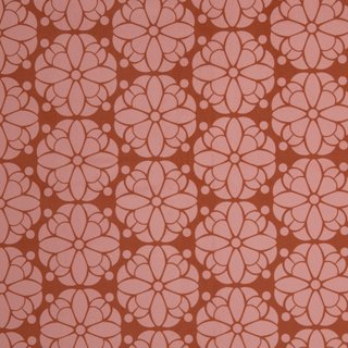 Pretty by Cherry Picking, rosa/terracotta/braun, 314432,...