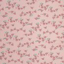 Floral by Lila-Lotta, rosa, 100432, BW-Webware, 110g/m²