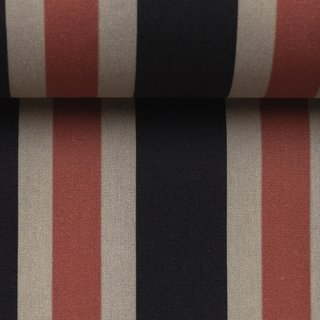 Planted Stripes by Cherry Picking, schwarz,  100299,...